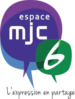 Logo de la MJC du 6e arrondissement de Lyon